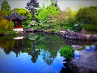 TopTourist Attractions and Destinations in Vancouver