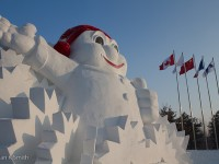 Top 10 Most Significant Festivals in Canada