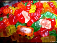 The ones with a sweet tooth - best Candy Shops in Toronto