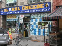 Flavors of Toronto: best cheese shops