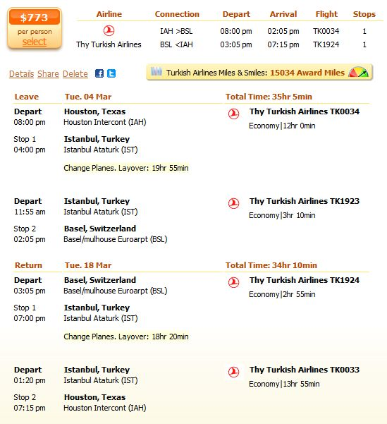 airline tickets at discount